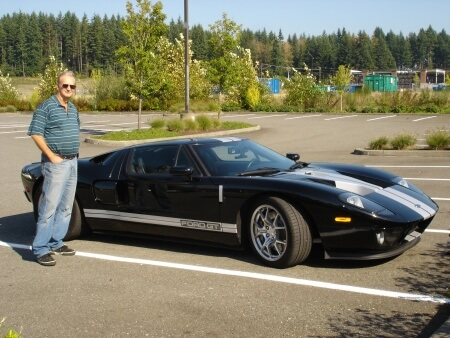 GT40-0
