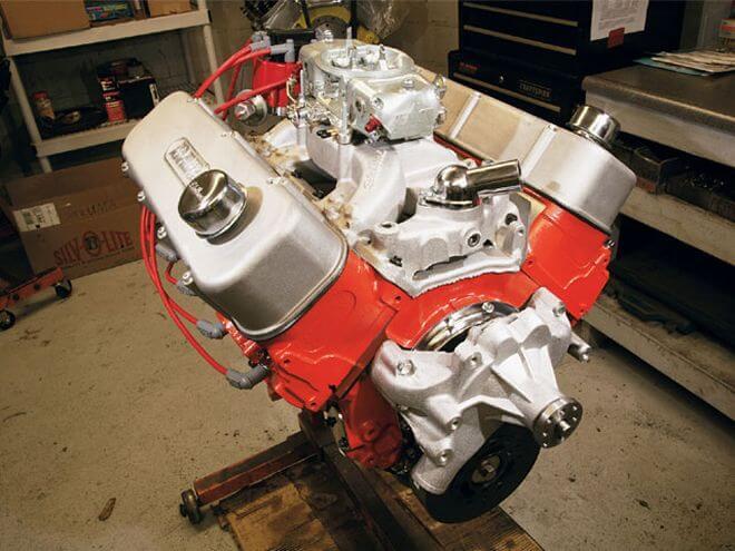 468chevmotor